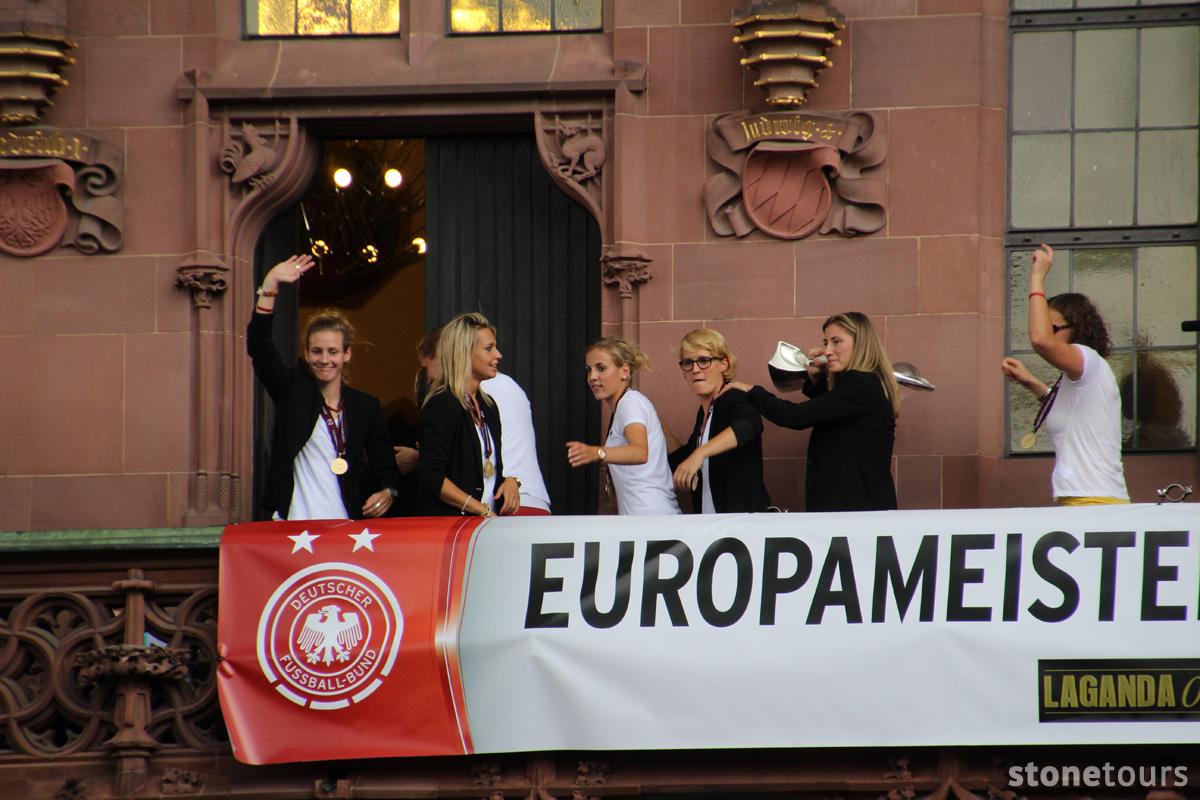 europameisterinnen4