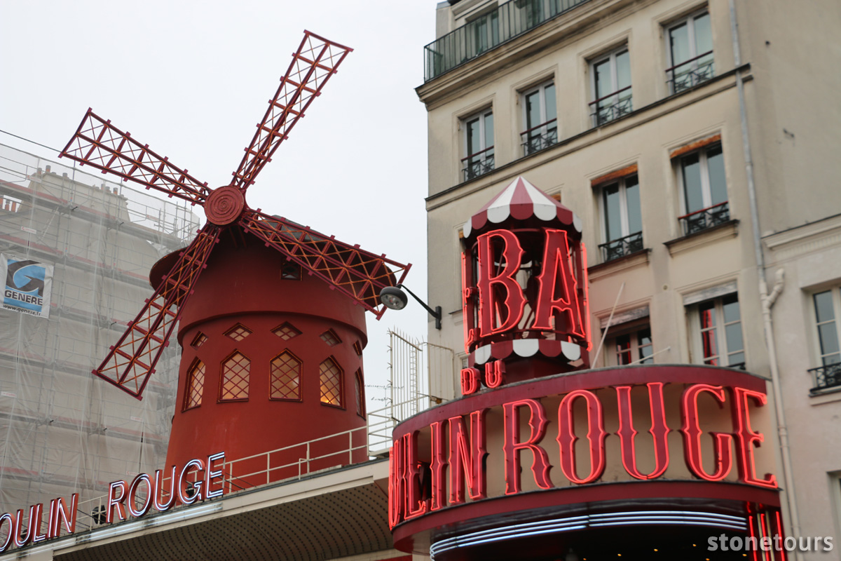 paris-moulinrouge