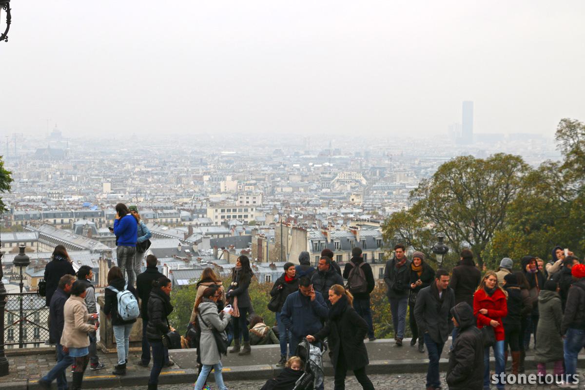 paris-placesacrecoeure2