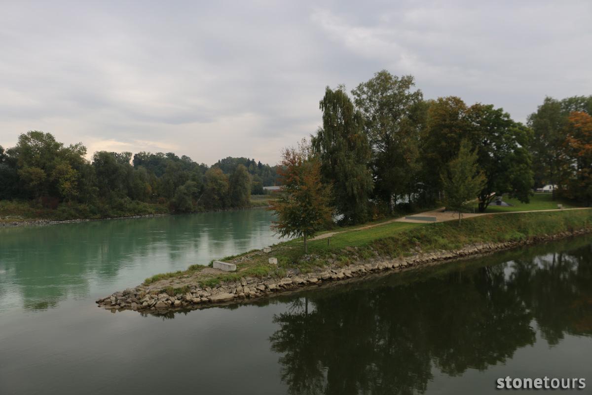 rosenheim4